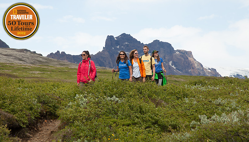 Mieif-iceland-multisport-11